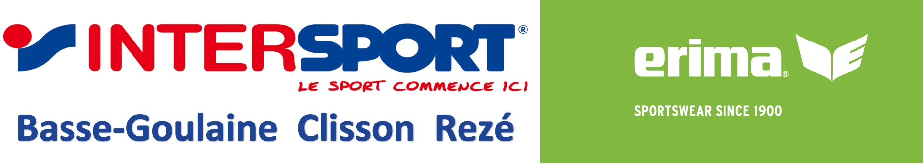 logo_intersport_erima