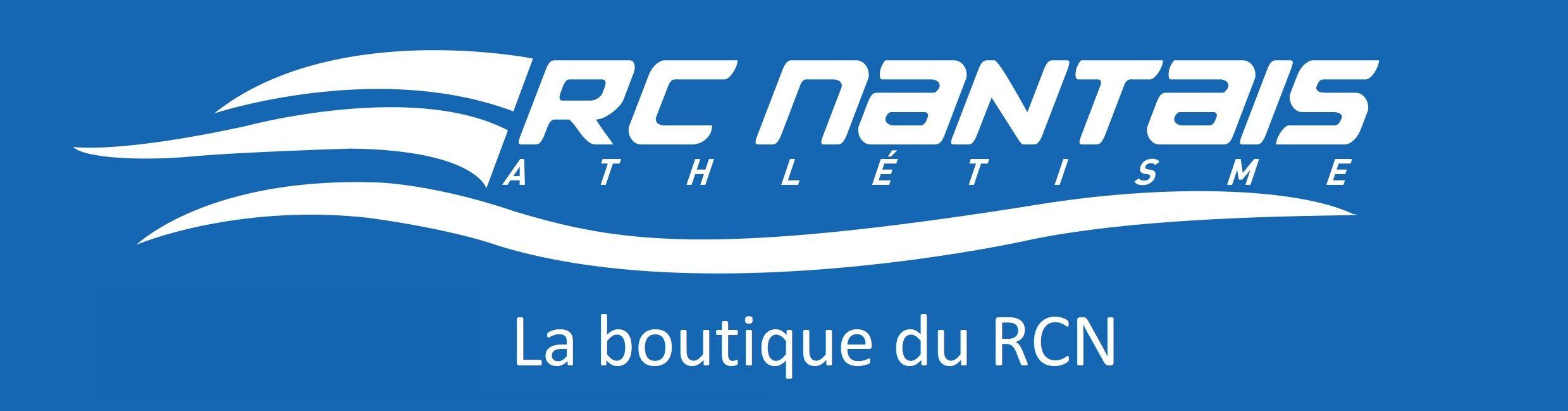 La Boutique du RCN