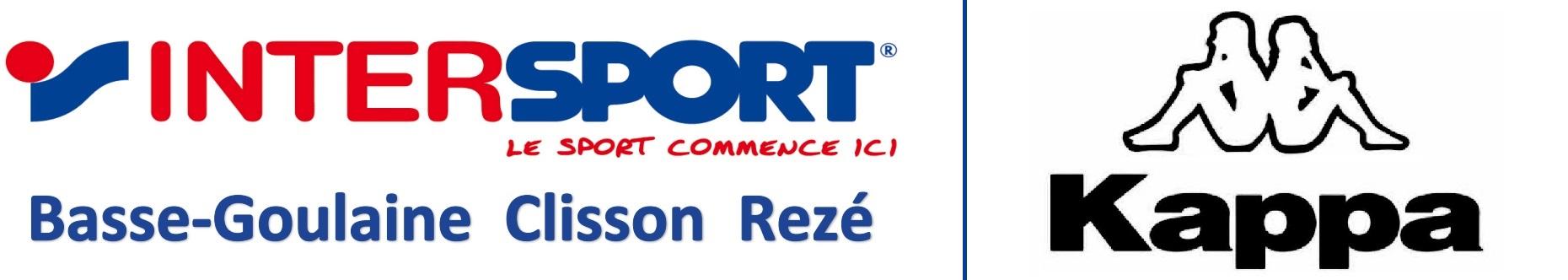 logo_intersport_kappa
